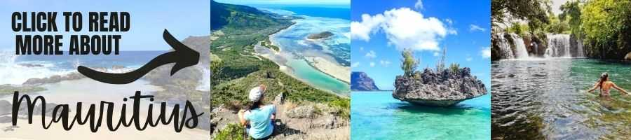 read more about Mauritius